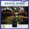 Ben E. King - The Ultimate Collection: Stand By Me (1987)