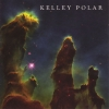 Kelley Polar - love songs of the hanging gardens (2005)