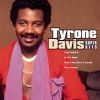 Tyrone Davis - Super Hits (2002)