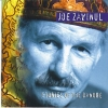 Joe Zawinul - Stories Of The Danube (1996)