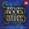Jon Lord - Boom Of The Tingling Strings (2008)