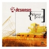 Desansis - Slow Feed (2004)
