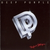 Deep Purple - Perfect Strangers (1984)