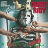 Quiet Riot - Condition Critical (1984)