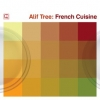 Alif Tree - French Cuisine (2006)