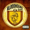 Bloodhound Gang - One Fierce Beer Coaster (1996)