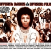 Sly & The Family Stone - Different Strokes By Different Folks (2005)