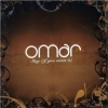 Omar - Sing (If You Want It) (2006)