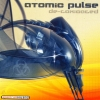 Atomic Pulse - De-Toxicated (2004)
