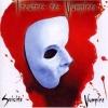 Theatres Des Vampires - Suicide Vampire