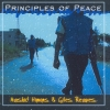 Aashid Himons - Principles Of Peace (2002)