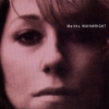 martha wainwright - Martha Wainwright (2005)