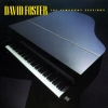 David Foster - The Symphony Sessions (1988)