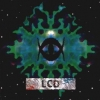 lcd - Jupiter And Beyond Infinity (1994)