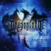 Dragonlord - Rapture (2001)