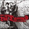The Damned - The Best Of The Damned Total Damnation (2006)