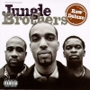 Jungle Brothers - Raw Deluxe (1997)