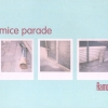 Mice Parade - Ramda (1999)
