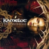 Kamelot - The Black Halo (2005)