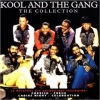 Kool & The Gang - The Collection (1997)