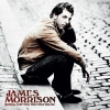 James Morrison - Songs For You, Truth For Me (2008)