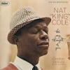 Nat King Cole - The Very Thought Of You (1987)