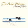 Alasdair Roberts - The Amber Gatherers (2008)
