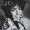 Shirley Bassey - Good Bad But Beautiful (1975)