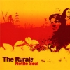 The Rurals - Nettle Soul