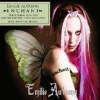 Emilie Autumn - ENCHANT (2003)