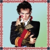 Adam & The Ants - Prince Charming (Remastered) (2004)