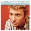 Johnny Hallyday - Les Essentiels (2002)