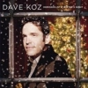 Dave Koz - Memories Of A Winter's Night (2007)