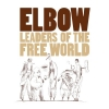 Elbow - Leaders Of The Free World (2005)
