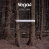 Vega4 - You and Others (2006)