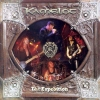Kamelot - The Expedition (2000)