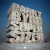 Danny Byrd - Supersized (2008)