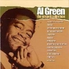 Al Green - The Gospel Collection (2000)