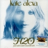 Kate Alexa - H2O Just Add Water