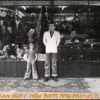 Ian Dury - New Boots And Panties!! (1977)