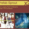 Prefab Sprout - From Langley Park To Memphis/Jordan, The Comeback (2007)