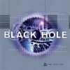 Black Hole - Time Stops Here (1998)