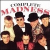 Madness - Complete Madness (1982)