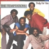 The Temptations - Truly For You (1984)