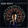 Tom Novy - Superstar (2006)