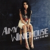 Amy Winehouse - Back To Black (2007)