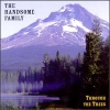 The Handsome Family - Through The Trees (1998)