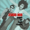 Zuco 103 - Tales Of High Fever (2002)