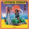 Jefferson Starship - Spitfire (1976)
