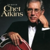 Chet Atkins - The Best Of Chet Atkins (2001)